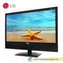 LG 21.5 Inch M2241A (LCD TV) Size 21 inch